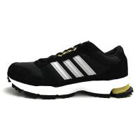 Adidas阿迪达斯男鞋 2017新款运动休闲耐磨缓震跑步鞋 BW0620