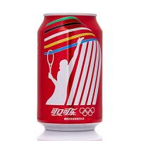 可口可乐(罐装 330ml)