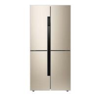 Ronshen/容声 BCD-456WD11FP 十字对开四门冰箱家用变频 风冷无霜