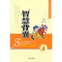 【旧书二手书8新正版】智慧背囊(四) 王玉强 9787806608661 南方出版社