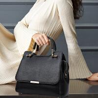 女士包包2019新款潮斜挎单肩手提包女大包大容量大气