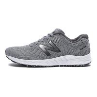 New Balance/NB 男鞋 轻便缓震运动休闲跑步鞋 MARISRS1