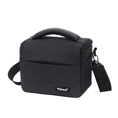 佳能尼康索尼微单反相机便携单肩背包彩色时尚休闲韩版防水摄影包 发货周期:一般在付款后2-90天左右发货,具体发货时间请以与客服协商的时间为准