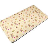 【支持�Y品卡】天然椰棕折�B床�|�����和�床�|1.2米床�|椰棕�|1.5米3xm