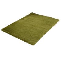 简约现代可机洗毛地毯客厅茶几飘窗卧室床边毯榻榻米地垫满铺 2x3米 现货