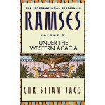 【预订】Ramses: Under the Western Acacia - Volume V