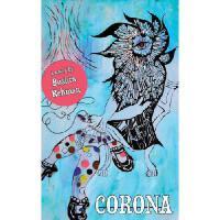 【预订】Corona9781937420390