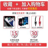 三星s8手机壳女s9套玻璃镜面s8+男s9+软plus十个性创意galaxy加硅胶超薄全包防摔外