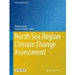 【预订】North Sea Region Climate Change Assessment 978331939743