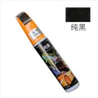 起亚智跑K2K3K4K5补漆笔划痕修复汽车自喷漆神器透明白珍珠白黑漆 汽车用品