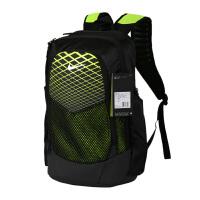 Nike耐克男包   运动休闲双肩包书包  BA5479-010  现