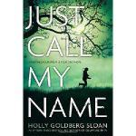 【预订】Just Call My Name