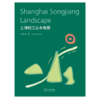 上海松江山水地图