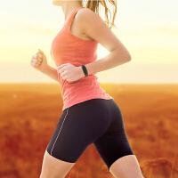 【正品包邮】小米手环2智能蓝牙男女款运动计步器心率睡眠监测