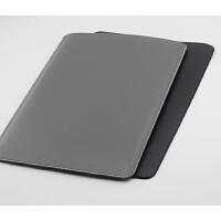 极简索尼VAIO SX14窄边框轻薄笔记本电脑包14寸保护套内胆包 皮套 14寸