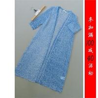 [3-300]新款女士打底衫女装雪纺衫0.08