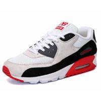 NB909 新百���r尚有限公司授权男鞋增高气垫运动鞋女鞋透气跑步鞋