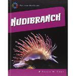 【预订】Nudibranch9781631880216