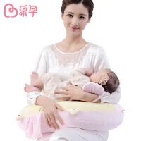 喂奶枕孕妇枕护腰哺乳垫哺乳枕头哺乳枕