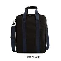 旅行手提包单肩男女斜挎登机行李包箱套拉杆多功能旅行包 中
