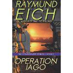 【预订】Operation Iago