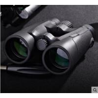 望远镜双筒高倍高清微光夜视人体手机拍照非红外透视特种兵望眼镜