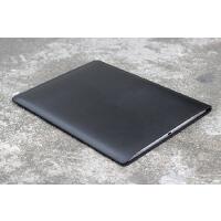 超薄 华为MateBook 13英寸笔记本电脑包 皮套 内胆包 袋 配件 13寸