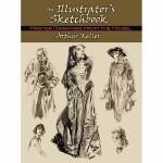 An Illustrator's Sketchbook(POD)