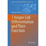 【预订】T Helper Cell Differentiation and Their Function 978940
