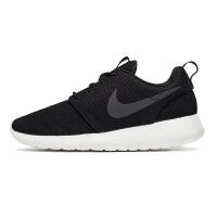 Nike耐克 男鞋 网面透气运动休闲鞋 511881-010