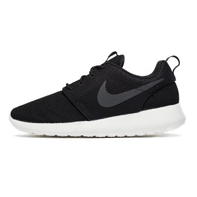 Nike耐克 男鞋 网面透气运动休闲鞋 511881-010 网面透气运动休闲鞋