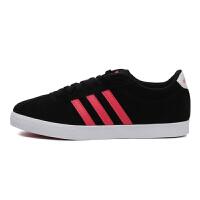 阿迪达斯Adidas DB0145网球鞋女鞋 低帮休闲运动鞋板鞋