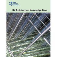 【预订】UV Disinfection Knowledge Base [With CDROM]