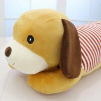 七夕节礼物 毛绒玩具趴趴熊抱抱熊布娃娃玩偶