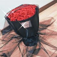 情人节礼物送女友生日礼物女生创意闺蜜纪念日妈妈浪漫友情年会