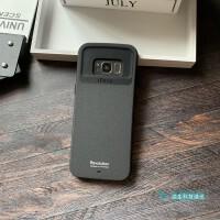 三星S8手机壳硅胶S8+全包男女防摔奢华二代保护套S9plus