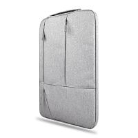 微软Surface Pro 6内胆包12.3寸二合一平板电脑手提包商务收纳包 12寸