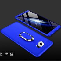 三星s6手机壳g92oo情侣直屏硬壳G9208新款g9209个性s69200潮Galaxy S6男女 三星s6 -巴萨
