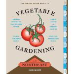 【预订】The Timber Press Guide to Vegetable Gardening in the No