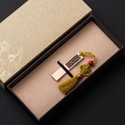 复古典u盘8g中国风创意新年小礼物展会促销广告商务礼品定制logo 发货周期:一般在付款后2-90天左右发货,具体发货时间请以与客服协商的时间为准