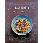 【预订】Balaboosta