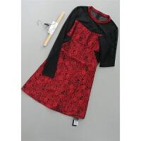 [163-224]1499新款女裙子女装连衣裙0.44
