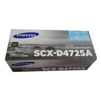 【正品原装】三星 SAMSUNG SCX-D4725A/XIL黑色硒鼓 适用于三星 SCX-4725F 4725FN