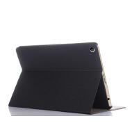 苹果ipad3保护套9.7寸老平板保护套A1458/A1459/A1460彩绘皮套壳