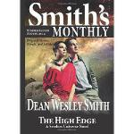 【预订】Smith's Monthly #11