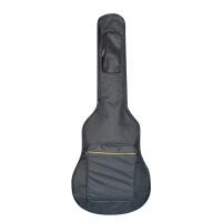民谣吉他包36寸41寸吉他包40寸38寸吉他包女生韩版-袋子通用