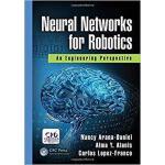 【预订】Neural Networks for Robotics 9780815378686