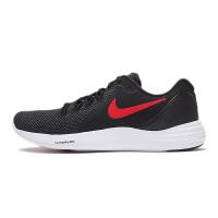 NIKE耐克 男鞋 LUNAR运动休闲跑步鞋908987-004