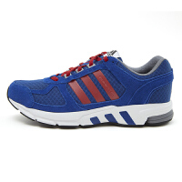 ADIDAS阿迪达斯男鞋 清风运动跑步鞋 BB5995