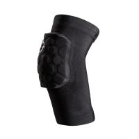 护臂蜂窝护臂篮球护肘儿童透气运动装备手腕套护具